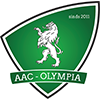 AAC-Olympia