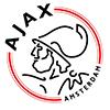 AFC Ajax (AV)