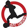 AFC IJburg