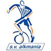 Alkmania