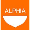 Alphia