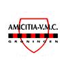 Amicitia VMC