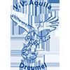 VV Aquila