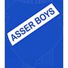 Asser Boys
