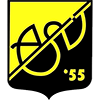 ASV '55