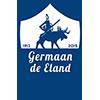 ASV Germaan - De Eland