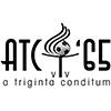 ATC '65
