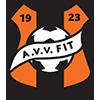 AVV Fit