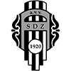 AVV SDZ
