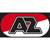 AZ (AV)