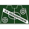 Bergentheim