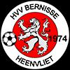 Bernisse