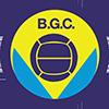 BGC Floreant