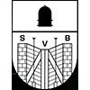 SV Blokzijl