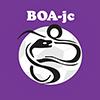 BOA-jc