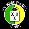 Brederodes