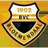 BVC Bloemendaal