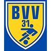 BVV '31