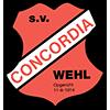 Concordia-W