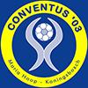 Conventus '03