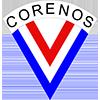 Corenos