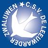 CSV Leeuwarder Zwaluwen