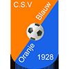 CSV Oranje Blauw