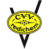 CVV Redichem