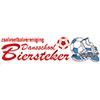 Dansschool Biersteker / FC Plubos