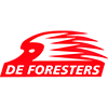 De Foresters