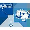 De Merino's