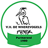 De Wherevogels