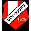 DEV Doorn