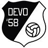 DEVO '58