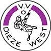 Dieze West