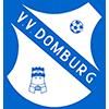Domburg