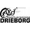 Drieborg