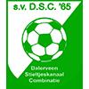 DSC '65