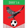 DSS '14