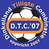 DTC '07