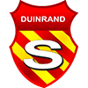 Duinrand S