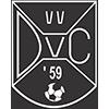 DVC '59