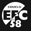 EFC '58