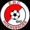 EHC - Heuts