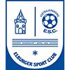 Elburger Sportclub