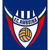 FC Amboina