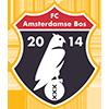 FC Amsterdamse Bos