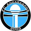 FC Ankaraspor