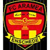 FC Aramea