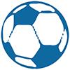 FC De Heiputters